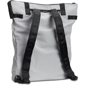 Timbuk2 Tote Backpack Atmosphere Lug